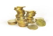 Бесплатный кредитный брокер