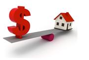 Оценка стоимости бизнеса и имущества