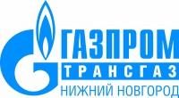 ГазпромТрансгаз