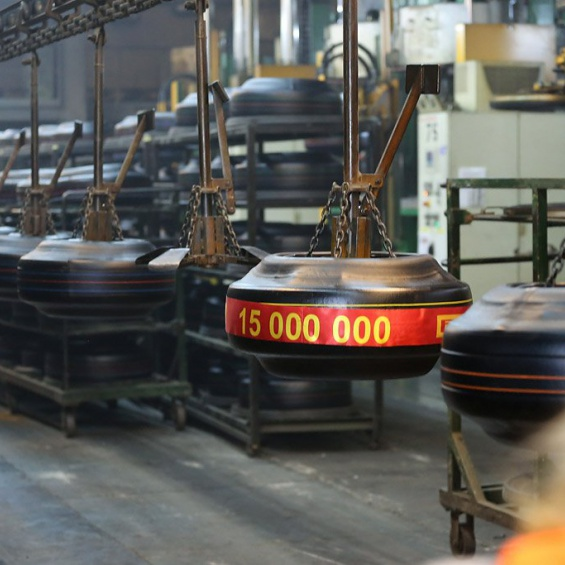 Промышленная безопасность в сфере производства