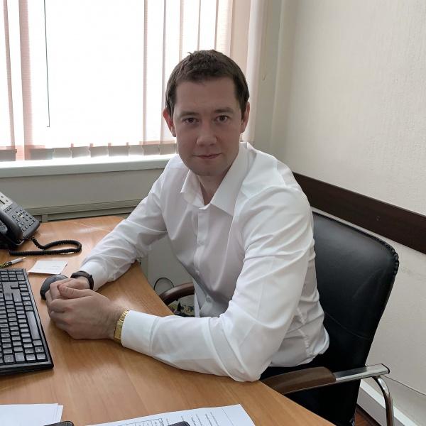 Сергей Пиценко